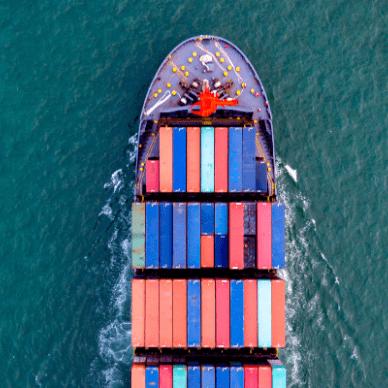 並行輸入品と正規品の違いは?それぞれのメリット・デメリットも解説